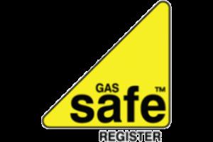 gas-safe_300x200