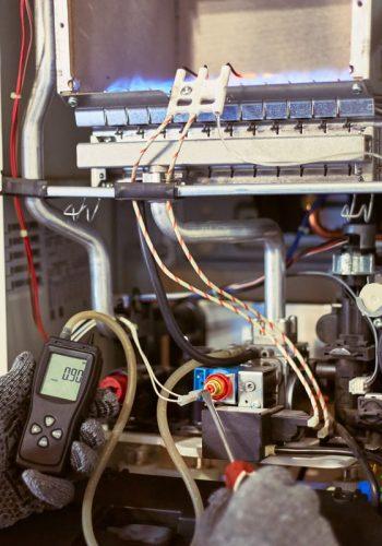 domestic-boilerservicing_800